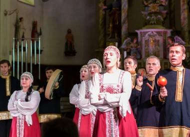 3 Beckerich 13 09 2015 Ukraine (42)