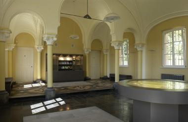 DSC_3368 chapelle
