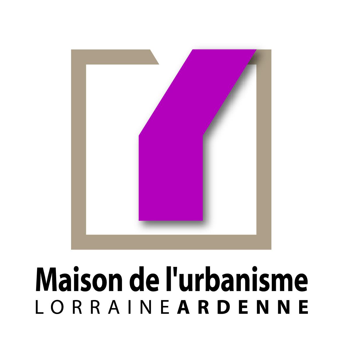LogoMURLA
