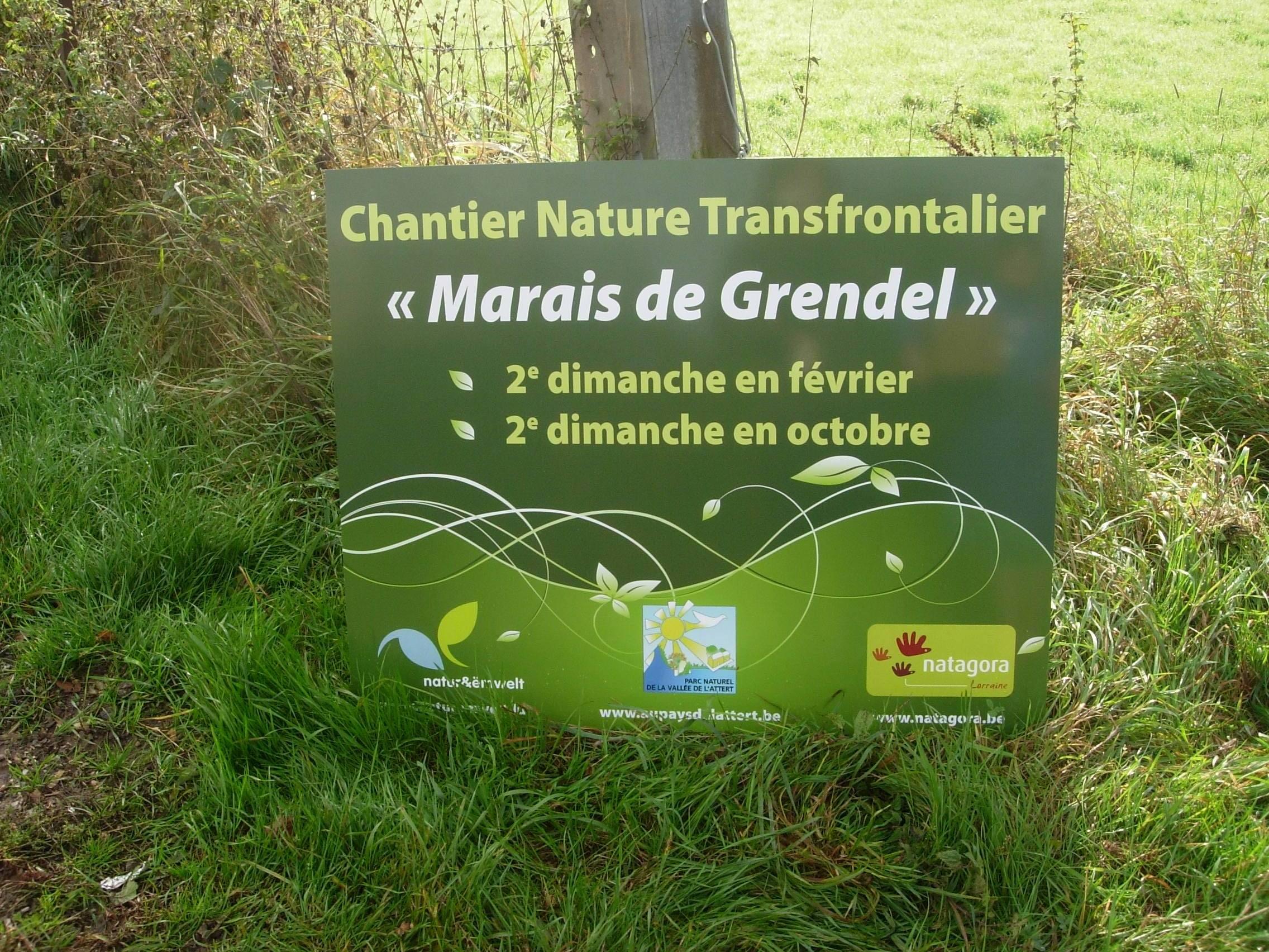 Marais Grendel1