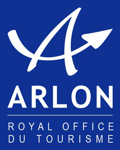 Office du tourisme Arlon
