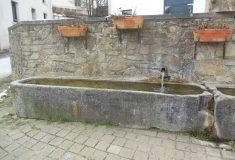 Abreuvoir-fontaine 3 Fontaines Metzert (5)