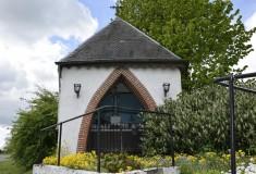 Attert chapelle Mehlen (1)