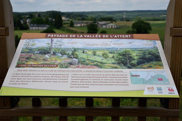 Carrière Tattert_2018_06_14_68