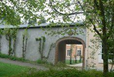 Centre de visite_porche