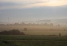 Dans la brume_4