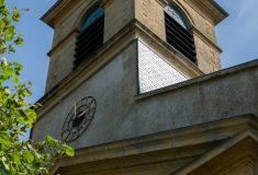 Eglise Nobressart (10)