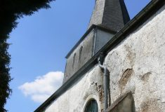 Eglise St Etienne 21 05 2010 2 020
