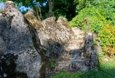 Grotte de Post (4)