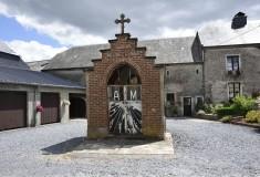 Heinstert chapelle Juchmes (1)