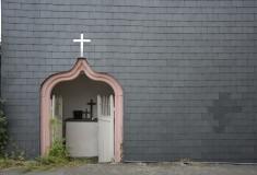 Heinstert chapelle Uselding (1)