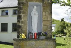 Metzert chapelle de Metzert (3)