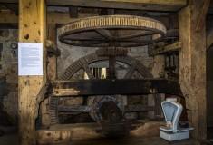 Moulin de Lischert 2