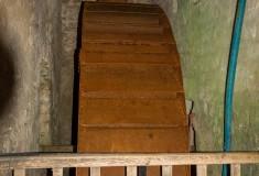 Moulin de Lischert 3