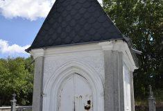 Nobressart Chapelle cimetiere_1