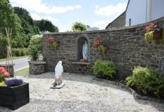 Nobressart grotte ND Lourdes (1)