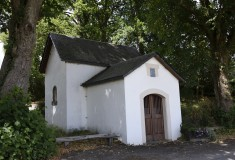 Nothomb Chapelle St-Roch (1)