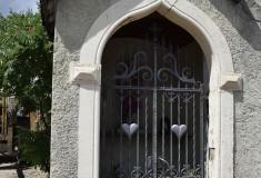 Nothomb chapelle Bettendorf (1)