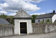 Nothomb chapelle Zahlen(1)