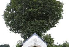 Parette chapelle Raveau (1)