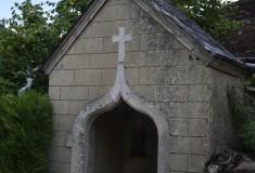 Parette chapelle Wilverts (1)