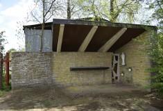 Post chapelle Thomas (1)