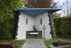 Post chapelle Thomas (4)