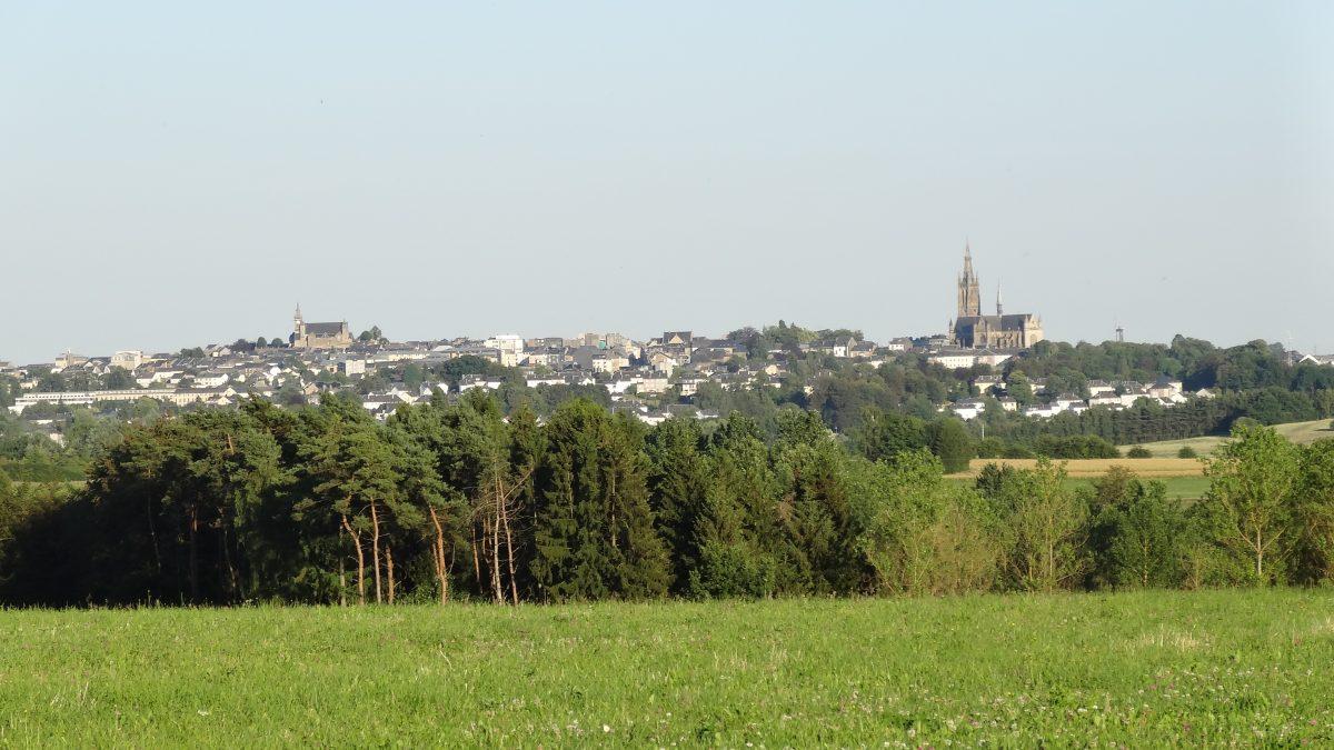 PromenadeMetzert (5)