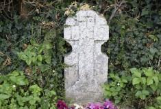 Tontelange Croix d'occis (2)