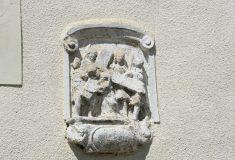 Tontelange croix facade_63_1