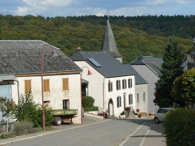 COLPACH Petit-Nobressart