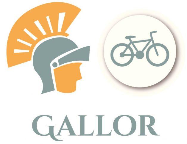 logo_gallor_entier