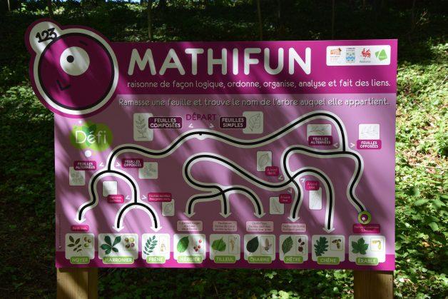 Mathifun