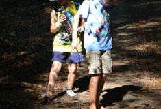 2016 09 14 Sentier pieds nus (11)