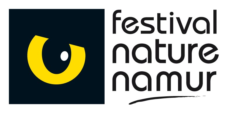 Festival International Nature  à Attert