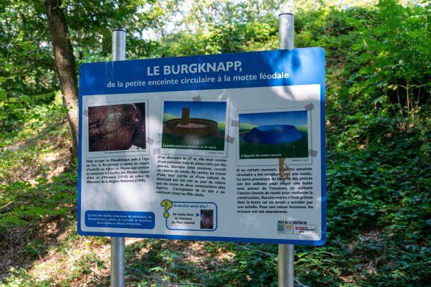 Burgknapp (2)