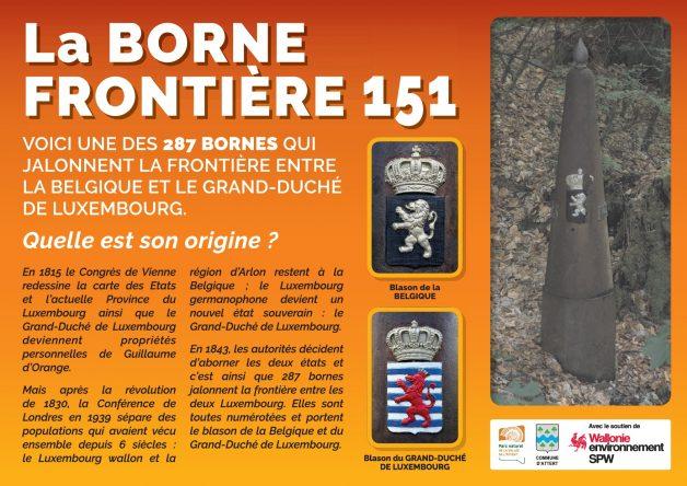 Panneau Didactique_Borne frontière
