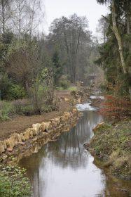 Travaux riviere Attert (3)