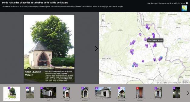 Chapelle_storymap