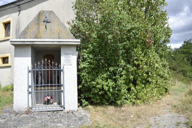 Parette chapelle Thommes (1)
