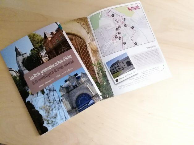 Archi promenades (1)